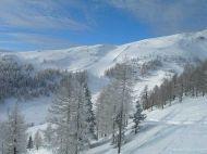 Wintergenuss_sagmeister