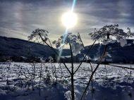 Wintertraum_Lungau